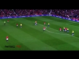 Лучшие голы со штрафных Криштиану Роналду за Манчестер Юнайтед - Топ 10 голов_HD