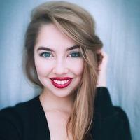 Лизавета К