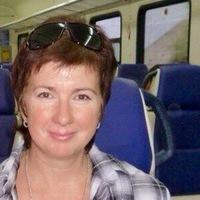 Карина Кунчевская