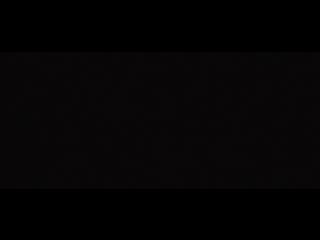 Атака титанов. Фильм второй:  Конец света / Shingeki no kyojin endo obu za wârudo (2015)  [РГ Колобок]