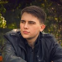 Максим Панин