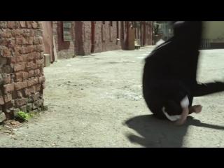 Девяностые _ Чума (2015) HD трейлер сериала