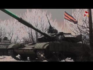 Алла Пугачёва - Война / Клип, 2015 год