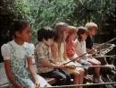 80 Steps to Jonah (1969) - Wayne Newton Mickey Rooney Jo Van Fleet Keenan Wynn Sal Mineo Slim Pickens