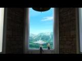 (без рекламы) Хроники непобедимого Бахамута - 2 (02) серия [Ancord, NikaLenina]