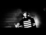 Vibe TGK - Флаг (Новые Рэп Клипы 2015) Hip Hop Russia