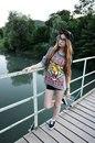 Анастасия Левинская фото #27