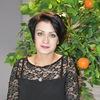 Ekaterina Danilova
