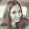 Ksenia Morozova