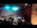 L'one - Бонни и Клайд (Краснодар 27.03.16.)