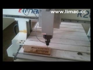Китай Limac трёхмерный лазерный сканер для сканирования резчицких узор мебелей ,можно собрать в гравировальном станоке с ЧПУ