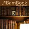 Книжный магазин BamBook Пенза