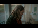 Тихий дом  Silent House (2011) HD