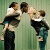 White&Black #IRMovement Interracial love