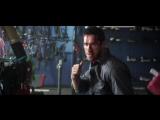 Боевая сцена # 2 - Универсальный солдат 4 ⁄ 2012