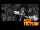 The Centurions - Zeds Dead Baby Pulp Fiction Soundtrack