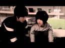 Jung Yong Hwa Park Shin Hye MV [You're Beautiful] - You Don't See Me