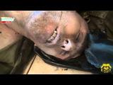 +18 Трупы мертвых Украинских