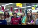 Супермаркет Колібріс Ревізор в Стрию 7 03 2016