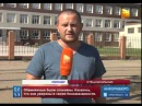 В Павлодаре отца, насиловавшего на протяжении трех лет свою  дочь, осудили на 24 года