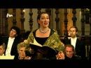 Bach: Weihnachtsoratorium BWV 248 - Cantate no.1 - Combattimento Consort Amsterdam - Live