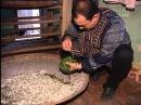 Вьетнам 2 серия Михаил Кожухов В поисках приключений
