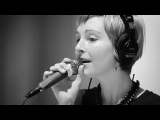 Polica - Wedding (Live on The Current)