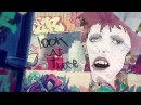 David Bowie - Life on Mars? cover by  Hyrtis (Gladys Hulot)