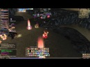 Lineage 2 classic Holyguns Party 16/09/15