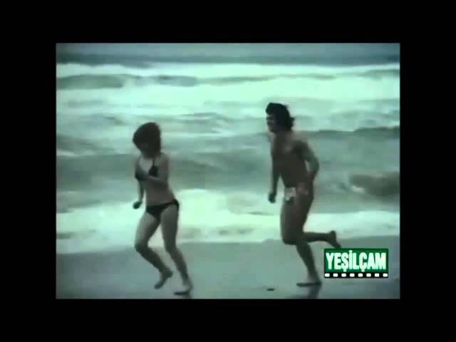 İlhan İrem - Yazık Oldu Yarınlara (1973)