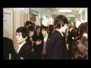 Лидер (1984) Полная версия
