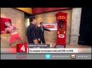 Головкин - Котто: Сила удара | Golovkin hits harder than Cotto