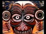 Закон племени Прикольные мультики - Самый смешной мульт для взрослых