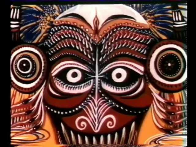 Закон племени Прикольные мультики Самый смешной мульт для взрослых