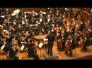 Prokofiev Lieutenant Kijé Suite Op 60