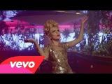 Paloma Faith - Beauty Remains