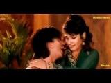Zamane Ko Ab Tak Nahien (Jhankar) [HD] - Zamana Deewana - Abhijeet & Alka