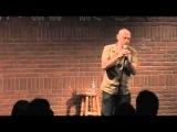 Bill Burr - I'm Blind