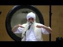 Harijiwan on Addiction - Хариджван о медитации от вредных привычек. Кундалини йога