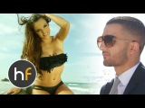 Mister A - Korum Em ArmenianFrench Pop Rap HD