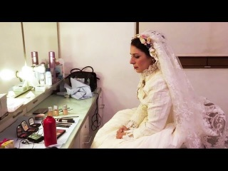 Inside Opera: Becoming Zerlina - From first rehearsal to stage (The Royal Opera)