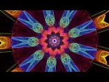 The Splendor of Color Kaleidoscope Video v1.3 1080p (the best of 1.2 at half speed)