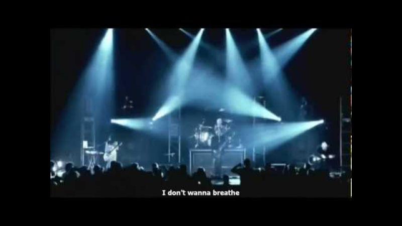 Skillet - Comatose (Official Music Video HD) Lyrics