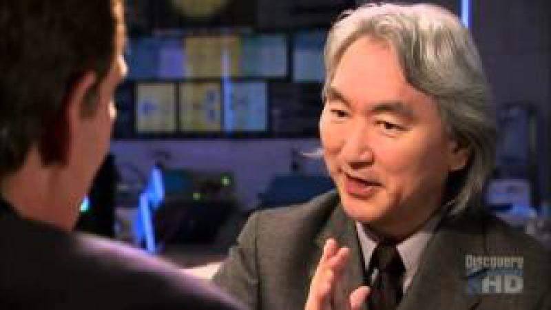 100 Величайших Открытий - Физика (Фильм от ASHPIDYTU в 2004)