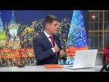 Обезьяна уронила рубль