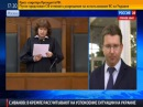 Суд оправдал главаря тамбовской группировки Барсукова Кумарина