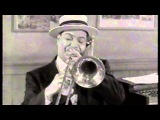 Jack Teagarden rips into Lover
