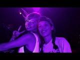 B.Traits &amp Monki from Radio 1 in Ibiza HD