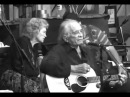 Johnny Cash - His Final Live Performance 2003