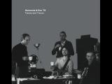 Brian Eno &amp Harmonia '76 - Tracks and Traces Full Album (2009 Reissue)